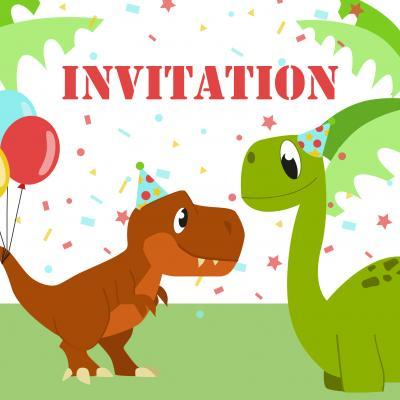 Toutes les cartes pour anniversaire à imprimer pour préparer les invitations d'anniversaire. Les cartes prêtes à imprimer sont à imprimer, à découper et à remplir avant de les envoyer. Pour les cartes d'anniversaire à réaliser vous trouverez tous les modè