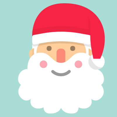 Petit papa Noël est la chanson préférée des enfants à proche des fêtes de fin d'année. Retrouvez les paroles de petit papa Noël et des infos sur cette chansons incontournable.