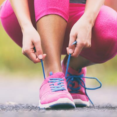 chaussure - mot du glossaire Tête à modeler.   Définition et activités associées au mot chaussure.