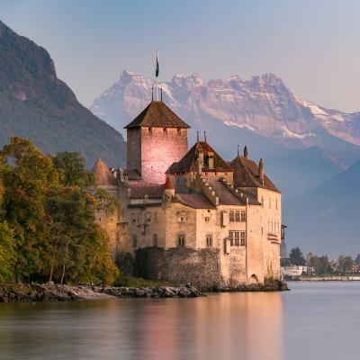 chateau - mot du glossaire Tête à modeler.   Définition et activités associées au mot chateau.