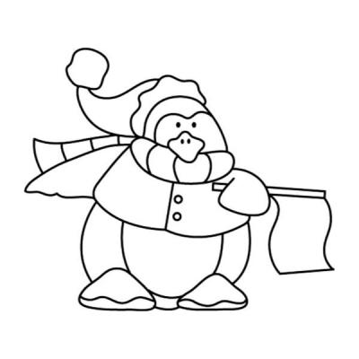 Tous les coloriages des animaux de Noël, des coloriages à imprimer sur les différents animaux emblématiques de Noël comme le renne, la colombe ou l'ours. Retrouvez aussi des coloriages d'animaux spécialement habillés pour Noël comme le pingouin jouant du