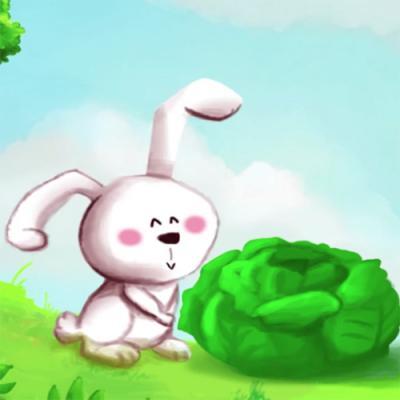 Des idées de comptines de Pâques. Les enfants de maternelle aiment toujours les comptines, les comptines de Pâques sont l'occasion de jouer avec les mots et les sons. Les comptines de Pâques qui vous sont proposées peuvent être illustrées d'un colo
