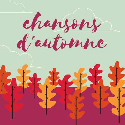 Comptines et chansons sur l'automne et la nature. Retrouvez promenons-nous dans les bois et encore plein d'autres chansons pour les enfants.