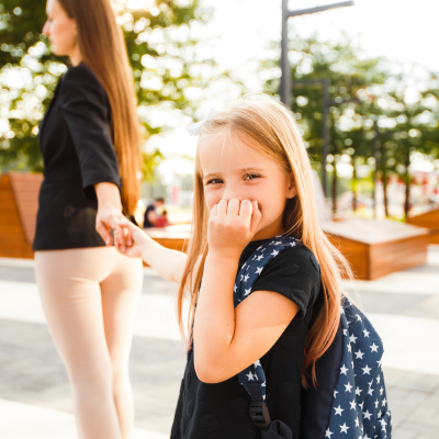 Des conseils et des astuces pour gérer au mieux la rentrée scolaire. La rentré peut être un moment d'angoisse aussi bien pour les parents que pour les enfants. Pour vous aider à appréhender cette période, vous trouverez toutes les réponses à vos questions