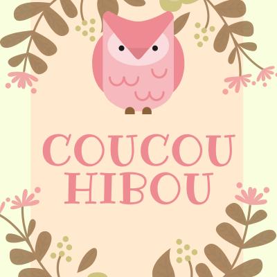 Coucou hibou est une chanson à apprendre et à chanter avec les enfants. Une chanson marrante à mimer avec les enfants.