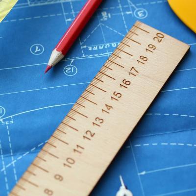Décimetre - mot du glossaire Tête à modeler. Définition et activités associées au mot décimetre.