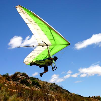 deltaplane - mot du glossaire Tête à modeler. Définition et activités associées au mot deltaplane.