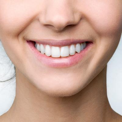 dent - mot du glossaire Tête à modeler. Définition et activités associées au mot dent.