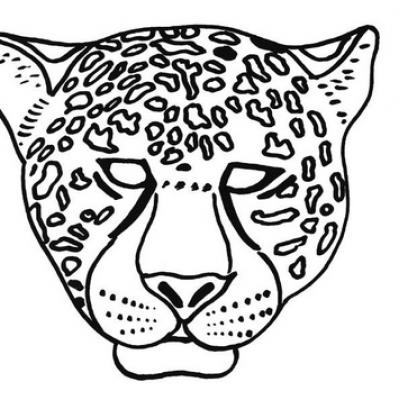 Personnaliser vos supports avec des motifs de masques variés