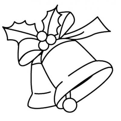 Personnaliser vos créations avec des motifs de paques