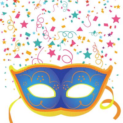 Tous les poèmes sur le thème de la fête de Carnaval sont à découvrir dans cette rubrique . Les poésies son...