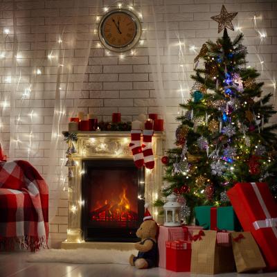 Traditionnellement, les fêtes de Noël commencent le premier dimanche de l'Avent et se terminent à l'Épiphanie, le 06 janvier. Faisons un petit tour d'horizon des fêtes qui rythment la période de Noël.