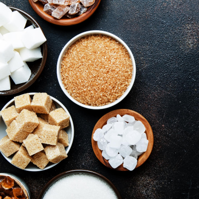 sucre - mot du glossaire Tête à modeler. Définition et activités associées au mot sucre.