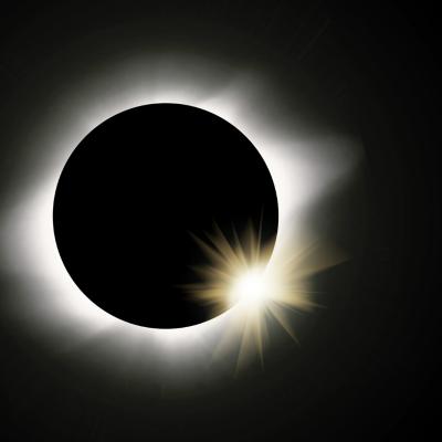 Eclipse - mot du glossaire Tête à modeler. Définition et activités associées au mot Eclipse.