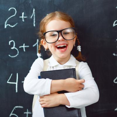 Exercices, activités de maths et sudoku  pour les enfants du primaire de CP et CE1 : additions, soustractions, multiplications, numération
