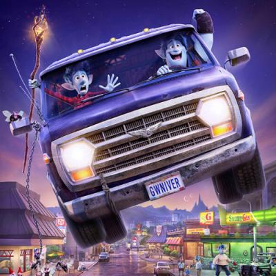Retrouvez tous les films d'animations de 2020. Très tôt, votre enfant commence à apprécier les joies du 7ème art. S'il risque fort de regarder en boucle le même dessin animé, il y a un moment où vous pourrez lui proposer des nouveaux films et pourquoi ne