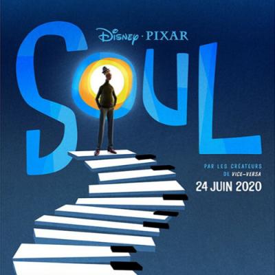 Retrouvez tous les films d'animations de juin 2020 ! Très tôt, votre enfant commence à apprécier les joies du 7ème art. S'il risque fort de regarder en boucle le même dessin animé, il y a un moment où vous pourrez lui proposer des nouveaux films et pourqu