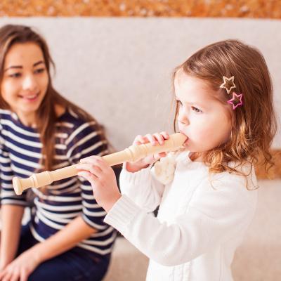flute - mot du glossaire Tête à modeler. Définition et activités associées au mot flute.