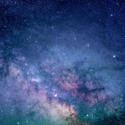 galaxie - mot du glossaire Tête à modeler. Définition et activités associées au mot galaxie.