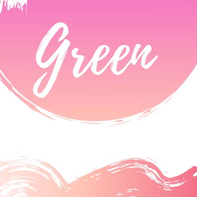 Green est un poème écrit par Paul Verlaine. Retrouvez la fiche à imprimer de ce poème plein d'amour particulièrement apprécié pour la Saint Valentin.