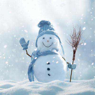 hiver - mot du glossaire Tête à modeler. Définition et activités associées au mot hiver.