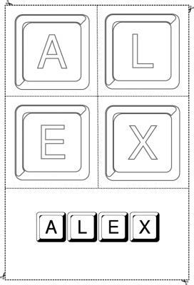 alex keystone