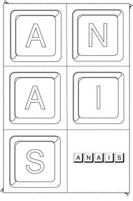 anais keystone