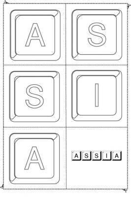 assia keystone