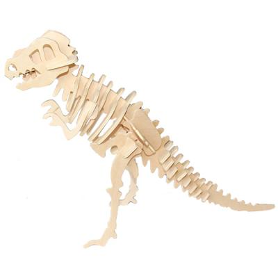 Dinosaure Dinosaure 3d Jurassic World Dinosaures Tête à Modeler