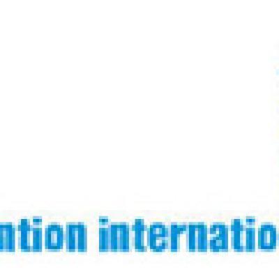 Génération Convention