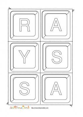 rayssa keystone