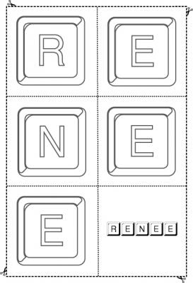 renee keystone