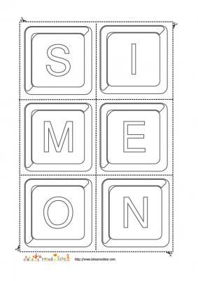 simeon keystone