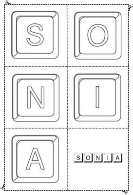 sonia keystone