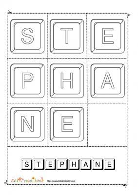 stephane keystone