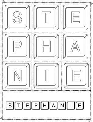 stephanie keystone