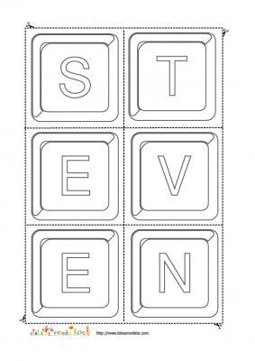 steven keystone