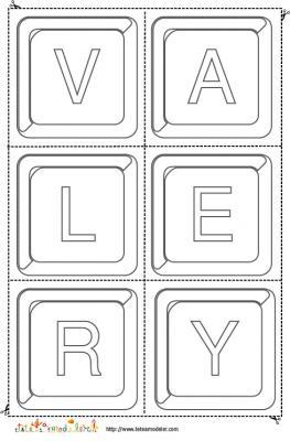 valery keystone