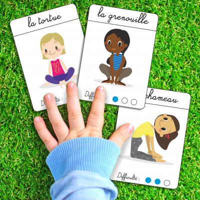 imagier Montessori à imprimer gratuitement. Imprimez un imagier de fruits et de légumes pour proposer une activité tirée de la pédagogie Montessori aux enfants. Activité rapide et intelligente à proposer aux enfants. copie