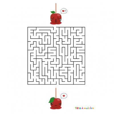 Vous cherchez un jeu de Saint Valentin ? La Saint Valentin est l'occasion de proposer des jeux deSaint valentin à votre enfant ! Nous vous proposons des jeux gratuits à imprimer pour votre carte d'invitation ou animer votre goûter du Saint Valentin. Les j