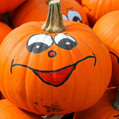 La date d'Halloween 2021 tombe chaque année le 31 octobre. L'occasion idéale de faire la fête en famille.
