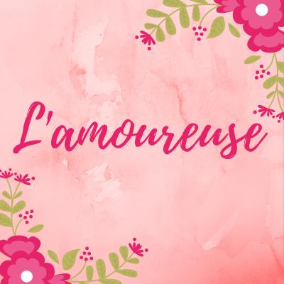 L'amoureuse est un poème écrit par Paul Eluard. Retrouvez la fiche à imprimer de ce poème plein d'amour particulièrement apprécié pour la Saint Valentin.