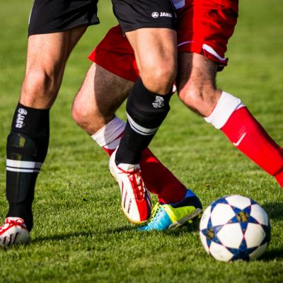 Le Football est sport inscrit aux Jeux d'été depuis 1896. Les épreuves de cyclisme ont évolué en même temps que le vélo. Retrouvez toutes les infos sur ce sport ainsi que la liste des épreuves.