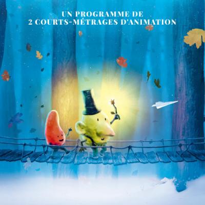 Le secret de la fleur de Noël est un film d'animation scandinave sorti en 2016. Retrouvez la bande annonce et des infos sur ce joli dessin animé de Noël
