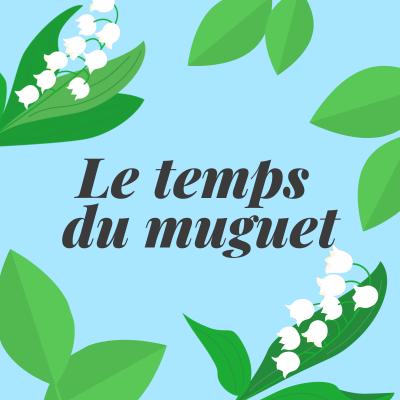 Le temps du muguet est une chanson de Francis Lemarque, écrite en 1959. Quel plaisir d'écouter et de chanter cette très jolie chanson. Voici les paroles complètes de la chanson et de nombreuses infos sur le muguet et la fête du travail.