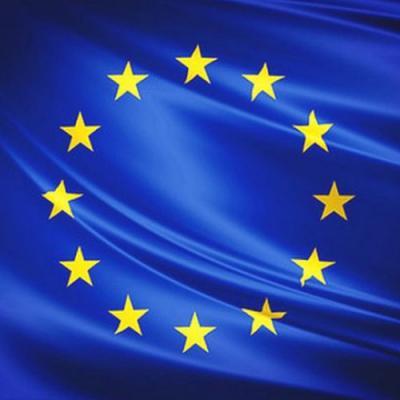 Voici les 27 pays de l'Union Euroépenne depuis le 1er janvier 2007. Les pays sont classés par ordre alphabétique. Les 6 premiers pays fondateurs de la CEE (qui deviendra l'Union Européenne) sont indiqu&eacut