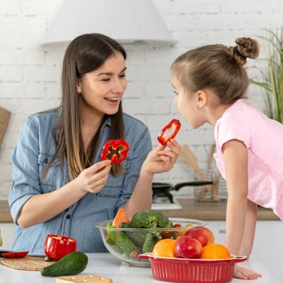 L'alimentation peut jouer un rôle déterminant pour résister et lutter contre les virus. Voici les principaux aliments bons pour aider votre organisme à lutter contre la grippe A. Les légu