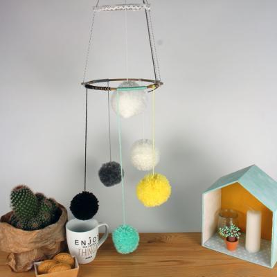 Kits créatifs pour décorer ou pour offrir