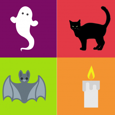 Halloween est l'occasion de découvrir de nouveaux mots d'anglais et de fabriquer un jeu de loto d'Halloween en anglais. Il suffit de suivre les explications pour réaliser le jeu de loto.