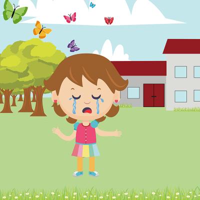 Ne pleure pas Jeannette : la comptine avec les paroles et la musique à écouter. Retrouvez également les partitions de la chanson sur notre page à télécharger gratuitement et à imprimer. Paroles et partition de la chanson à coller dans un cahier de chants.